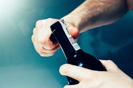 Три откровения об алкогольных лицензиях, спустя 5 лет работы. Нефильтрованная информация о самой прибыльной и противоречивой услуге.